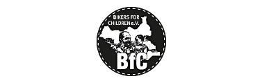 BIKERS FOR CHILDREN
