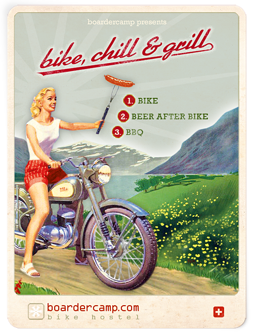 bike-chill-grill-500