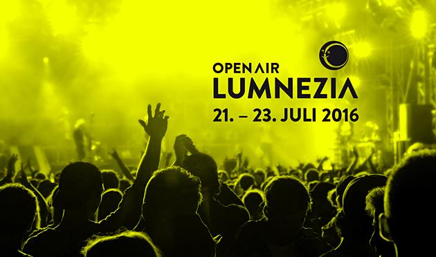 open_air_lumnezia_2016