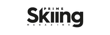 PRIME Skiing