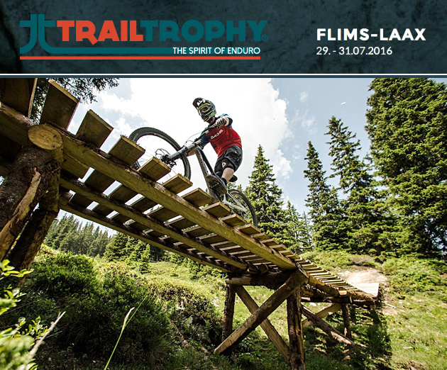trail_trophy_flims_2016